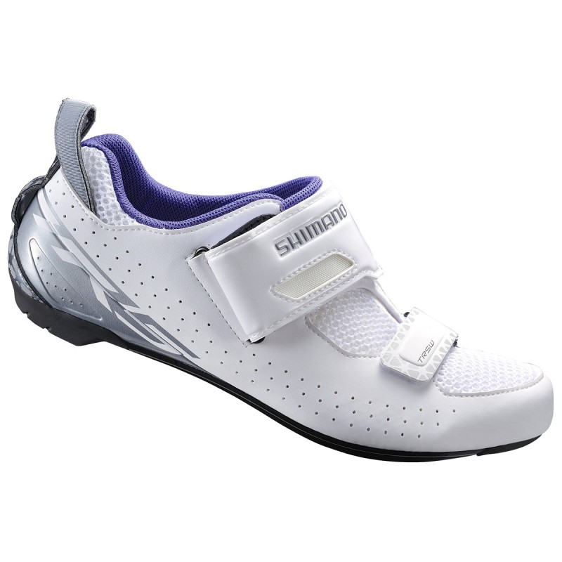 Shimano Chaussures TRI 500 Femme Couleur Blanc Taille 37