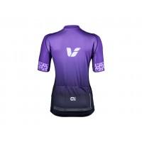 Liv Maillot MC Team chez Val de Loire Vélo Tours et Blois Taille S