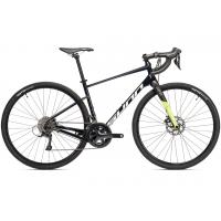 Sunn Venture S2 - Vélo Gravel chez Val de Loire Vélo Taille S