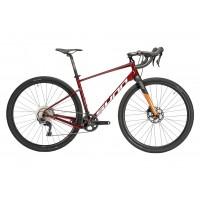 Sunn Venture S1 - Vélo Gravel chez Val de Loire Vélo Taille S