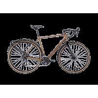 Lapierre Crosshill 3.0 2021 - Vélo Gravel chez Val de Lorie Vélo Taille XS