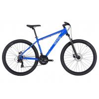 "EXS VTT Radikal AL5 27.5"" - VTT 27.5"" chez Val de Loire Vélo Taille S"