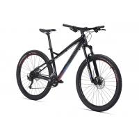 "Sunn VTT Tox S2 27.5"" - VTT Sport chez Val de Loire Vélo Taille S"