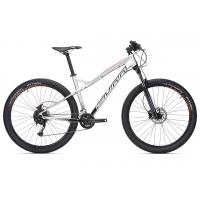 "Sunn VTT Tox S1 27.5"" - VTT Sport chez Val de Loire Vélo Taille S"