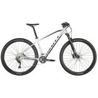 Scott Aspect 930 2021 blanc Val de Loire Taille XS