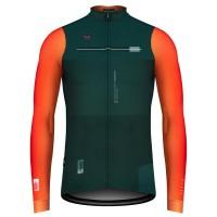 Gobik Maillot ML Cobble Phoenix chez Val de Loire vélo Tours et Blois Taille XXS