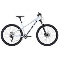 Sunn Tox S1 27.5 blanc 2022 chez Val de Loire Vélo Taille S