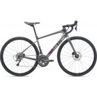 Liv Avail Advanced 3, vélo de route femme chez Val De Loire Vélo Tours Taille XS