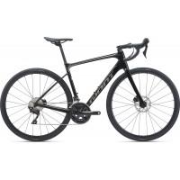 Giant Defy Advanced 2 2021 chez Val De Loire Vélo Tours et Blois Taille XS