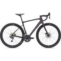 Giant Defy Advanced Pro 2 2021 chez Val De Loire Vélo Tours et Blois Taille XS