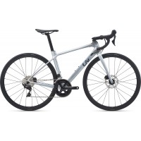 Liv Langma Advanced 2 Disc, vélo de route femme chez Val De Loire Vélo Taille XXS