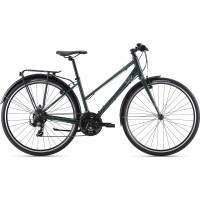 Liv Alight 3 City 2021, vélo urbain femme chez Val De Loire Vélo Tours Taille XS