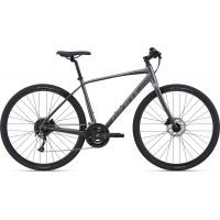 Giant Escape 1 Disc, vélo urbain chez Val De Loire Vélo Tours Taille S