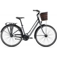 Liv Flourish 1, vélo urbain femme chez Val De Loire Vélo Tours Taille XS