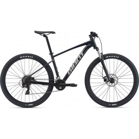 Vélo occasion Orbea Avant T.49