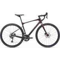 Giant Revolt Advanced 2 2021, le vélo Gravel Val De Loire Vélo Tours Taille XS