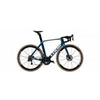 Look 795 Blade RS Disc Ultegra DI2 - Val de Loire Vélo Tours et Blois Taille S