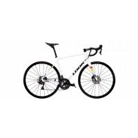 Look 765 Optium Proteam White Ultegra - Val de Loire Vélo Tours et Blois Taille S