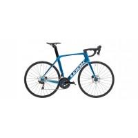 Look 795 Blade Disc 105 Shimano - Val de Loire Vélo Tours et Blois Taille S