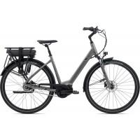 Giant Entour E+ 0 LDS 2021 Vélo électrique chez Val De Loire Vélo Taille L