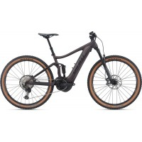 Giant Stance E+ 0 Pro 29er 2021 VTT électrique chez Val De Loire Vélo Taille S