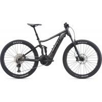 Giant Stance E+ 1 Pro 29er 2021 VTT électrique chez Val De Loire Vélo Taille S