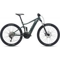 Giant Stance E+ 2 29er 2021 - VTT électrique chez Val De Loire Vélo Taille S