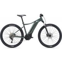 Giant Talon E+ 1 29er 2021 -  VTT électrique - chez Val De Loire Vélo Taille S
