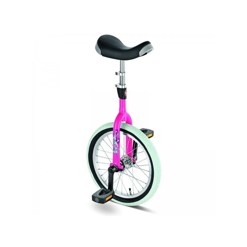Puky Monocycle ER 16 - Val de Loire Vélo Tours et Blois