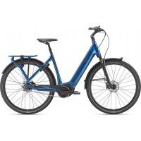 Giant DailyTour E+ 2 LDS 2019 - Vélo électrique chez Val De Loire Vélo Taille XS