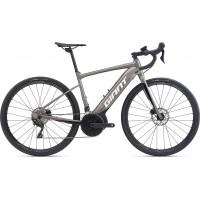 Giant Road E+ 2 Pro 2020 - Vélo  électrique chez Val De Loire Vélo Taille XS