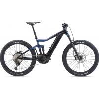 Giant Trance E+ 2 Pro 2020 - Vélo électrique chez Val De Loire Vélo Taille XS