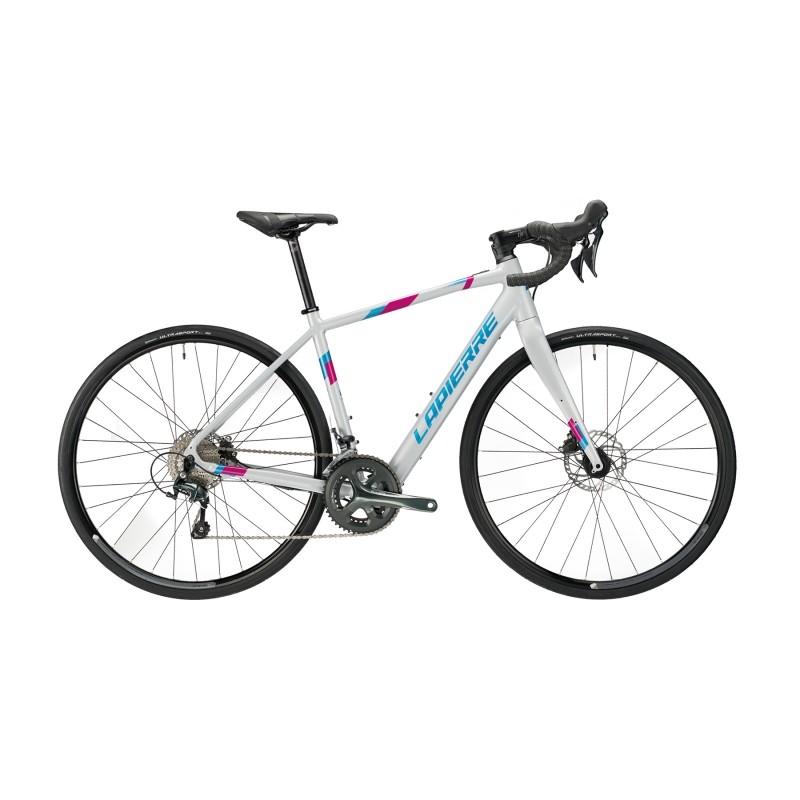 Lapierre Esensium 300 Women 2020 - VAE - Val de Loire Vélo Tours-Blois Taille L