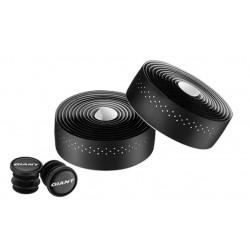 Lapierre Sensium 500 Disc CP 2018