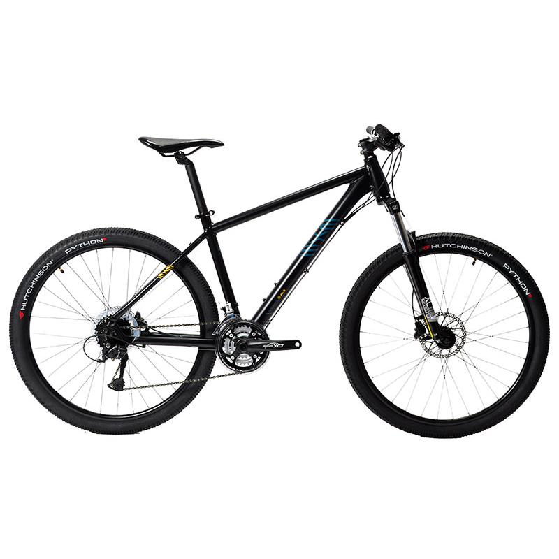 "EXS VTT Radikal AL3 27.5"" - VTT 27.5"" chez Val de Loire Vélo Taille S"