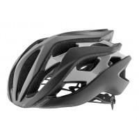 Giant Casque REV gris-noir chez Val de Loire Vélo Tours et Blois Taille S