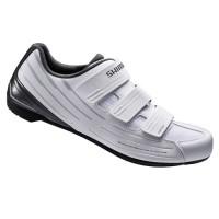 Shimano Chaussures RP2 - Val de Loire Vélo Tours-Blois Couleur Blanc Taille 41