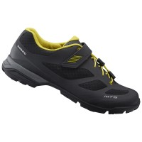 Shimano Chaussures MT501 - Val de Loire Vélo Tours-Blois Couleur Noir Taille 41