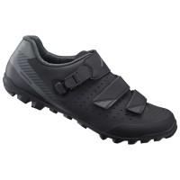 Shimano Chaussures ME301 - Val de Loire Vélo Tours-Blois Couleur Noir Taille 42
