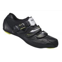 Shimano Chaussures RT82 - Val de Loire Vélo Tours-Blois Couleur Noir Taille 46