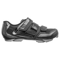 Shimano Chaussures XC31 Couleur Noir Taille 36