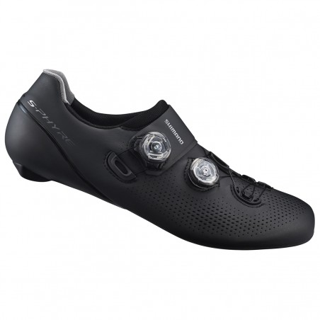 Mavic paire de roues Cosmic Pro Carbon