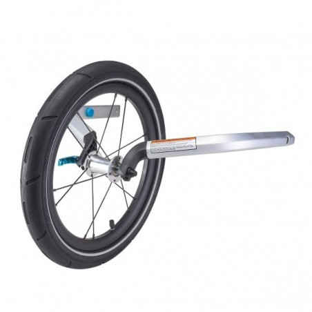 Mavic paire de roues Crossmax light 29'' noir