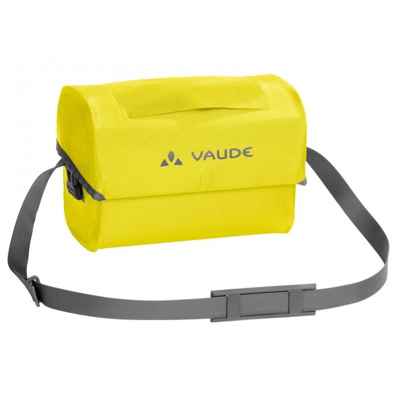 Vaude Sacoche Avant Aqua Box - Val de Loire Vélo - Tours Blois