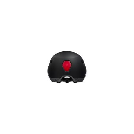 Shimano paire de roues Dura-Ace R91000 noir