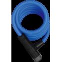Shimano Cales SM-SH12 SPD-SL bleu