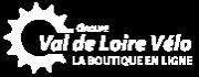 Val de Loire Vélo Shop
